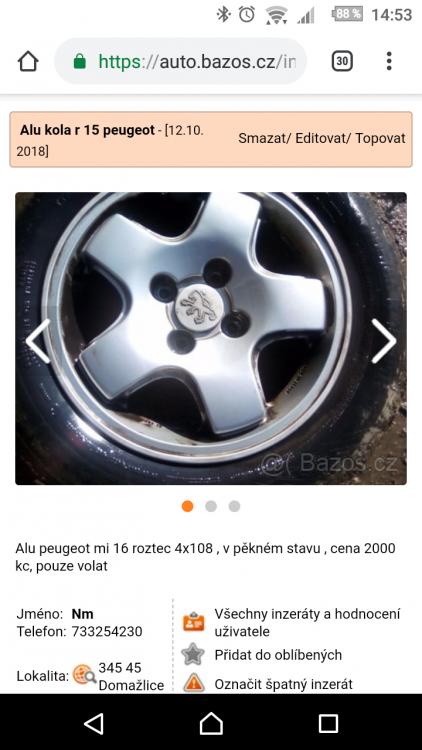 Screenshot_20181028-145334.png