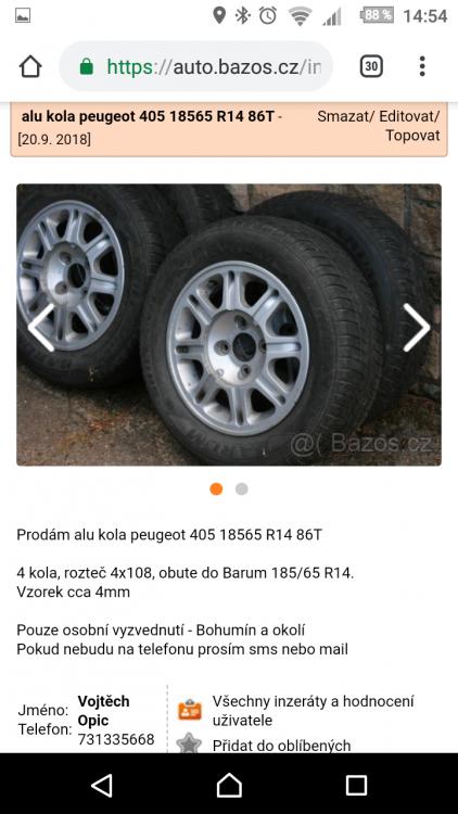 Screenshot_20181028-145448.png