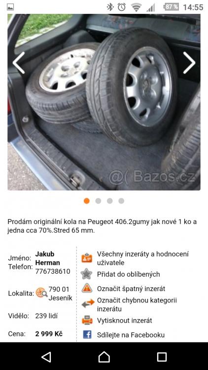 Screenshot_20181028-145531.png