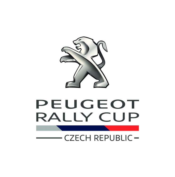 peugeot_rally_cup_logo.jpg