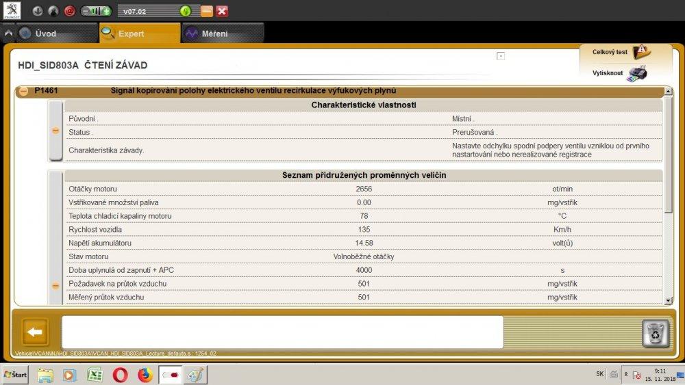 HDi SID803A chyby 1A.jpg