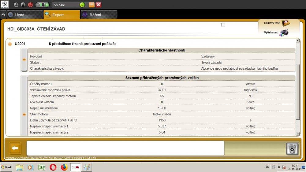 HDi SID803A chyby 7A.jpg