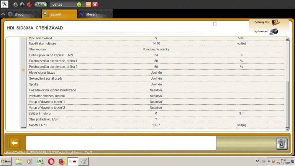 HDi SID803A chyby 4B.jpg
