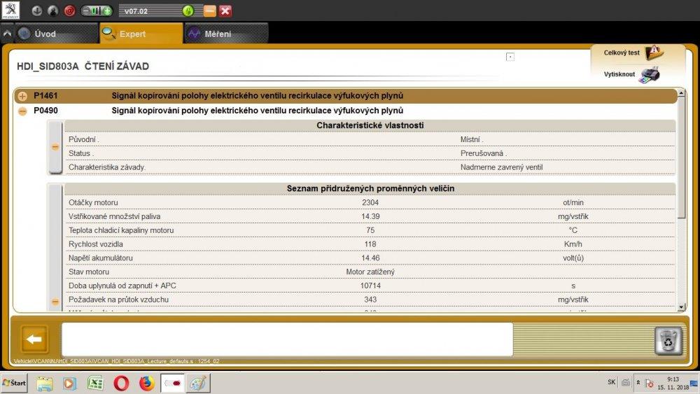 HDi SID803A chyby 2A.jpg