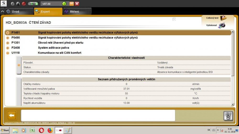 HDi SID803A chyby 5A.jpg