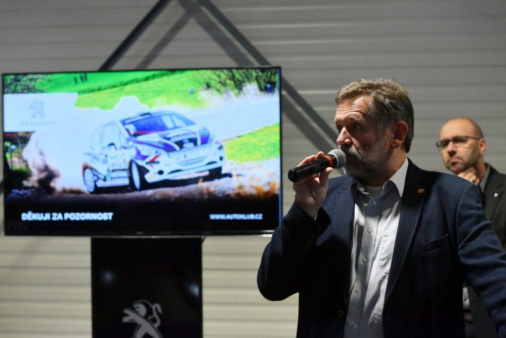 0038 -Peugeot-T.K.-22.11.-2018-10-foto.Zdenek Sluka.JPG