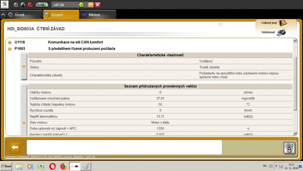 HDi SID803A chyby 6A.jpg