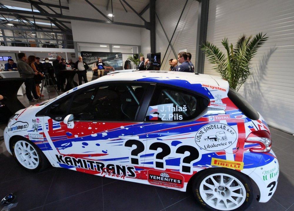 0052 -Peugeot-T.K.-22.11.-2018-10-foto.Zdenek Sluka.JPG