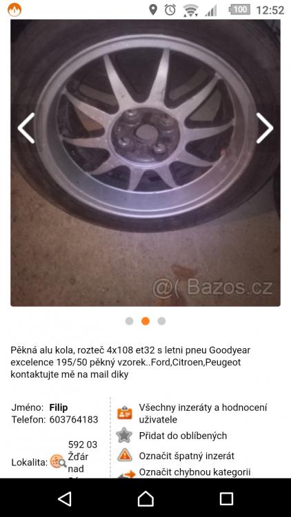 Screenshot_20181118-125251.png