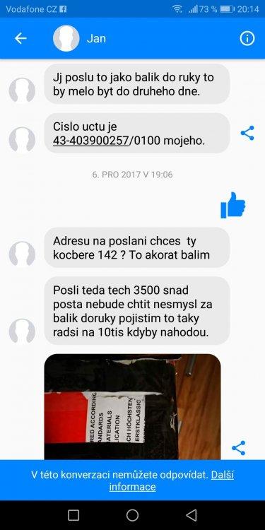 Screenshot_20181123-201424.jpg