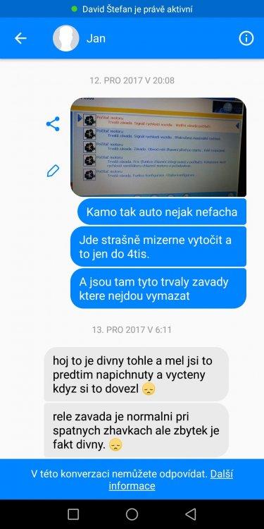 Screenshot_20181123-201512.jpg