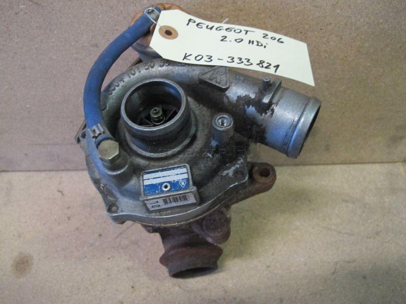 peugeot-206-turbo-20hdi-k03-333821.jpg