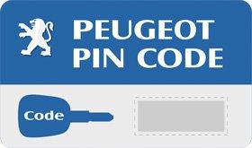 peugeot-key-pin-code-card.jpg