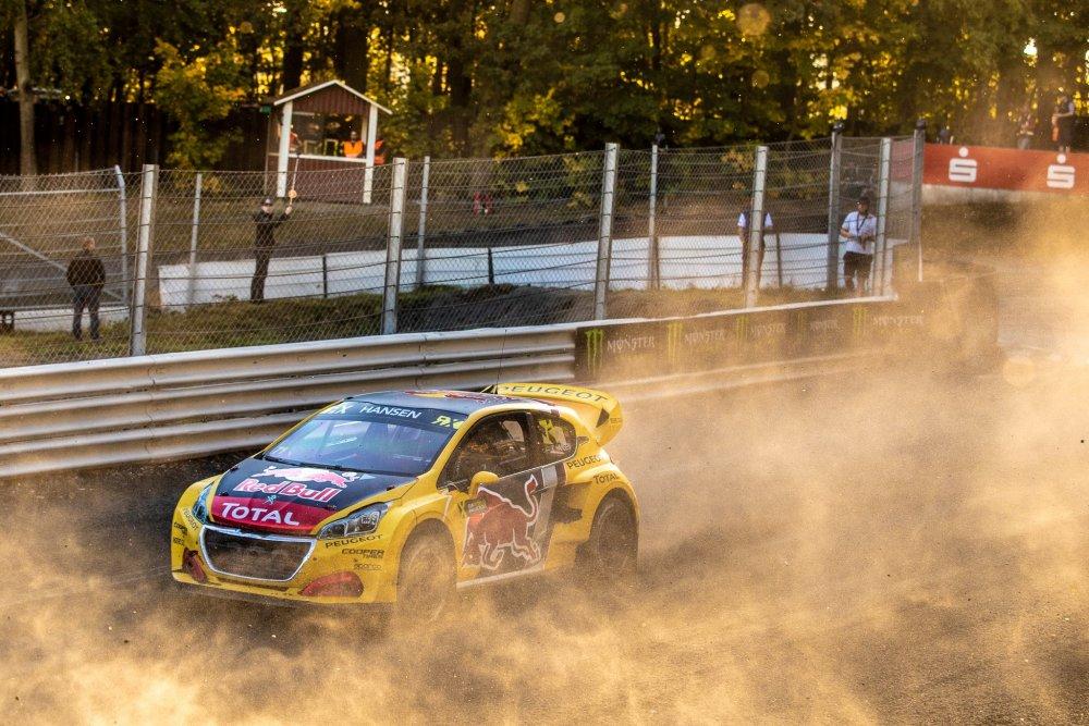 rallycross01.jpg