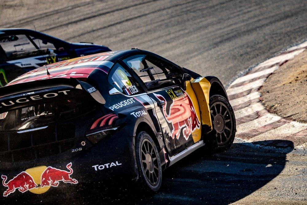 rallycross02.jpg