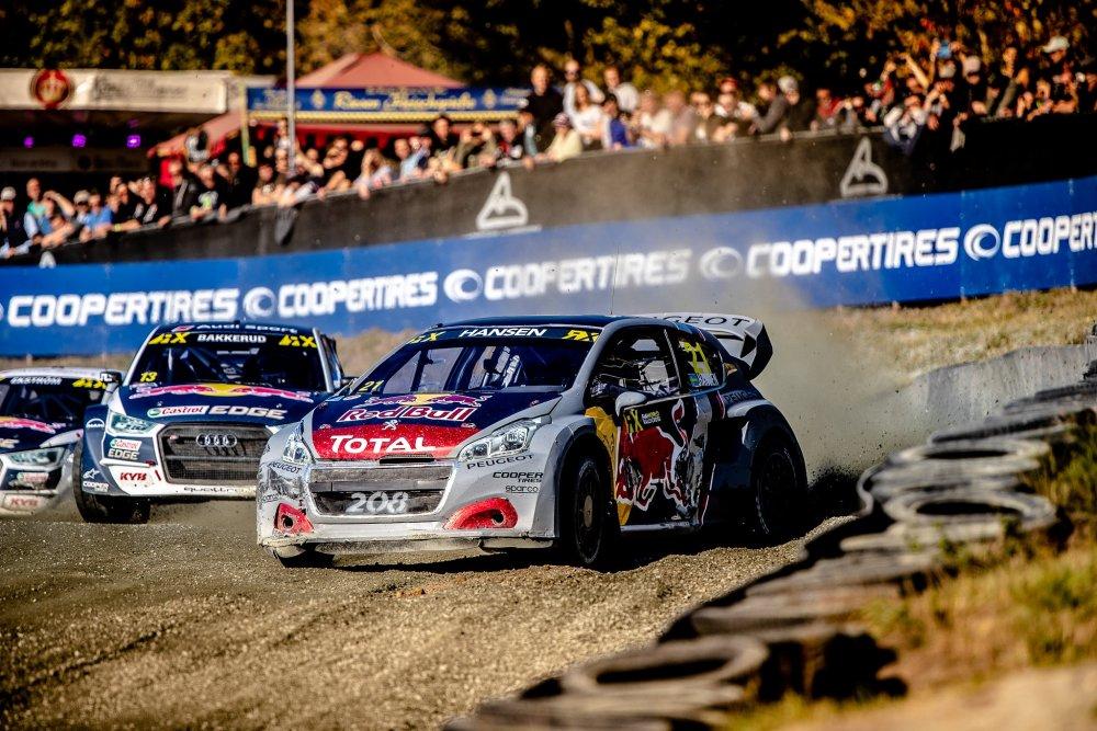 rallycross03.jpg