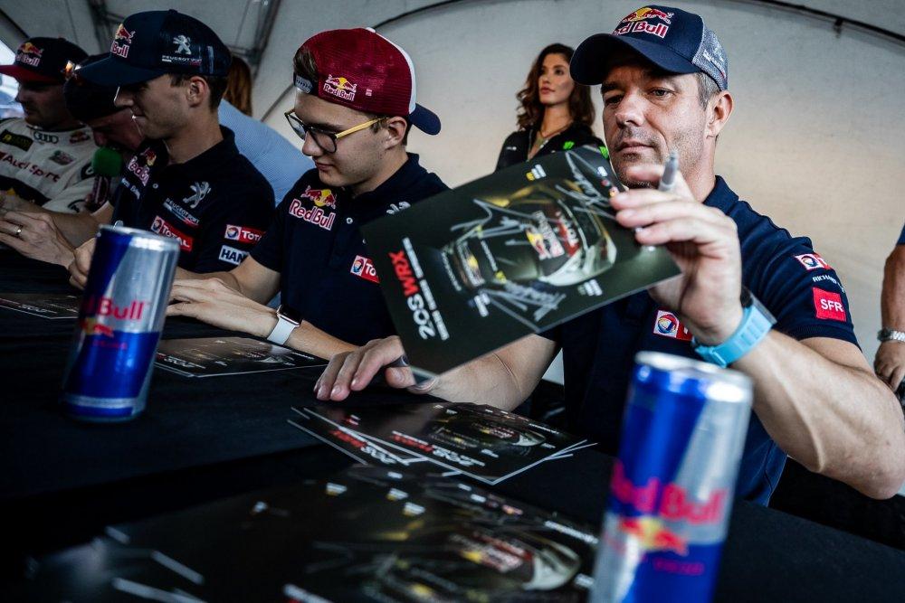 rallycross04.jpg