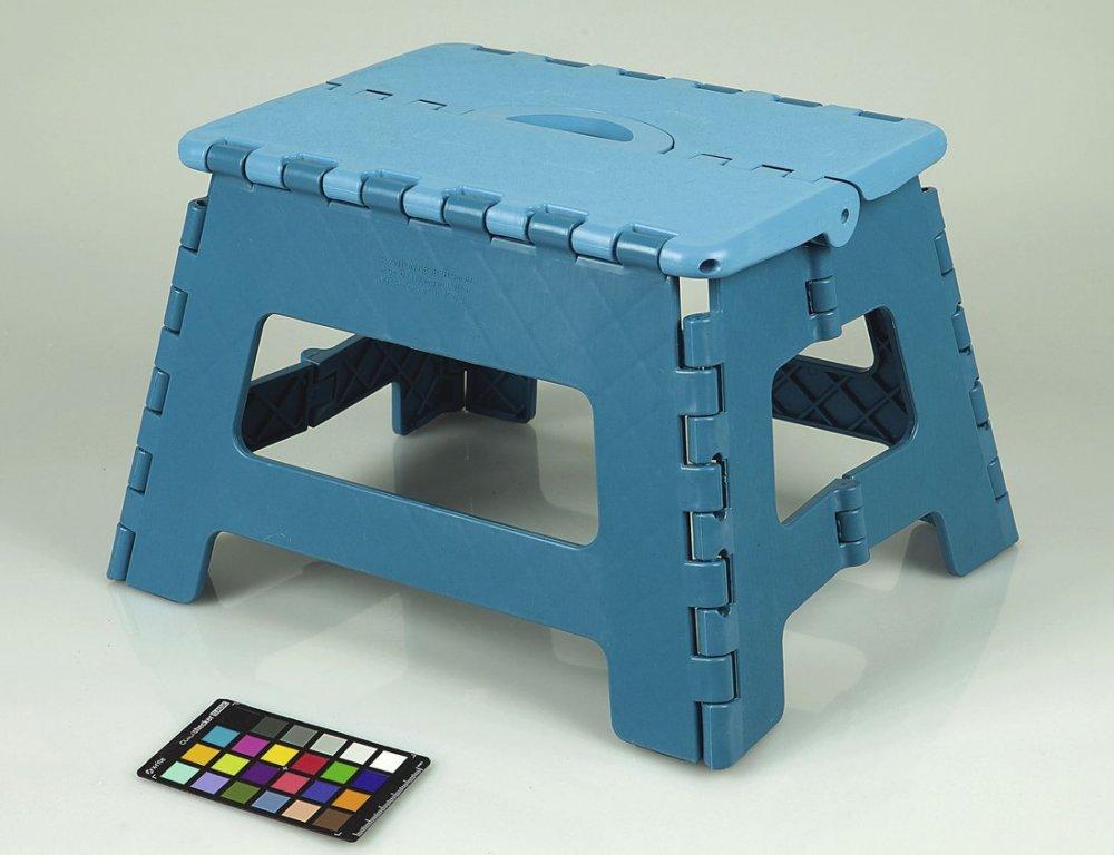 stolička.jpg