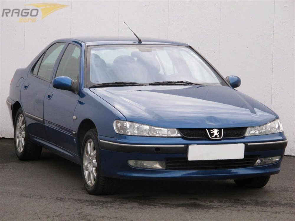peugeot-406-sedan-2-2-2001-ojete-14478265.jpg
