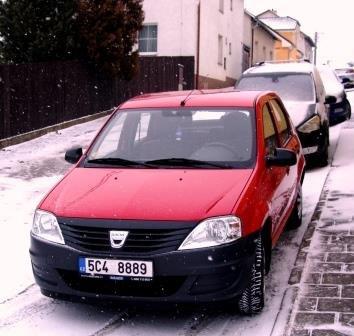 Dacia_logan_web2.jpg