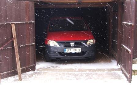 Dacia_logan_web4.jpg