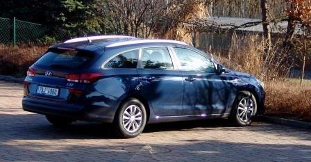 Hyundai_I30_3.jpg