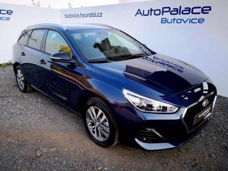 Hyundai_i30_Stellar_Blue_2.jpg