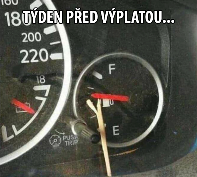 Pred-vyplatou.png