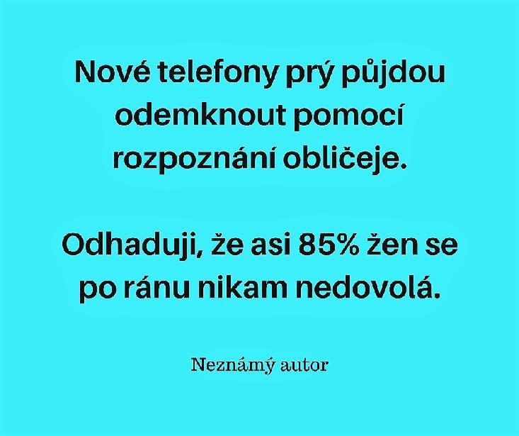 email.seznam.cz.jpg