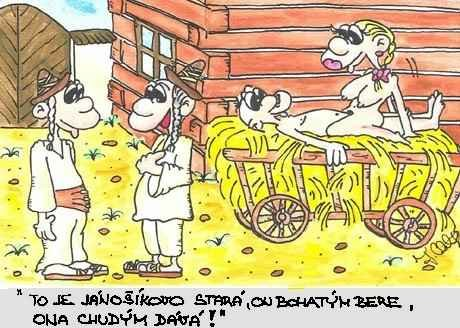 janosikova.jpg