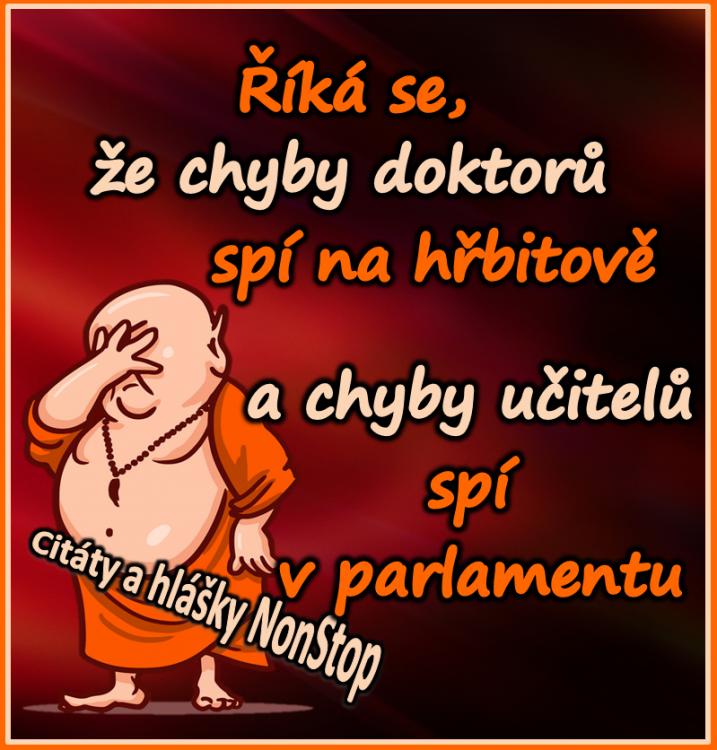 řika_se.png