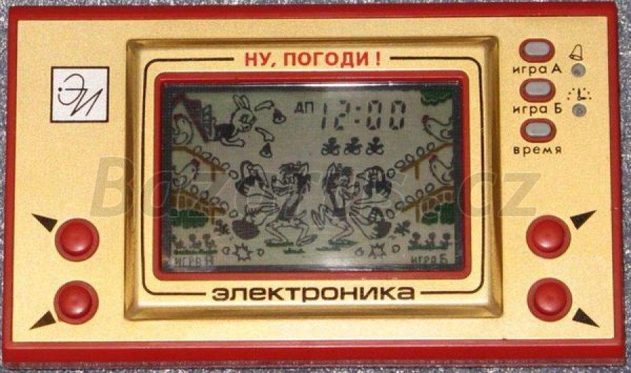 48399_koupim-stara-ruska-hra-jen-pockej-zajici-vajicka_1.jpg