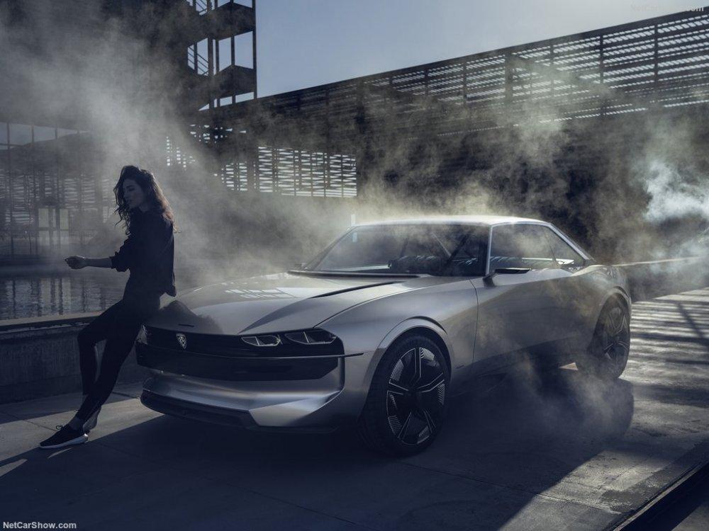 Peugeot-e-Legend_Concept-2018-1024-01.jpg