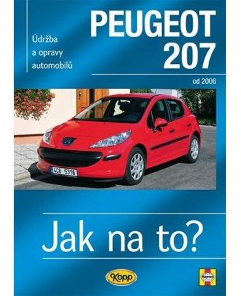 85108-peugeot-207-od-2006-jak-na-to-3f-c4-8d-115.jpg
