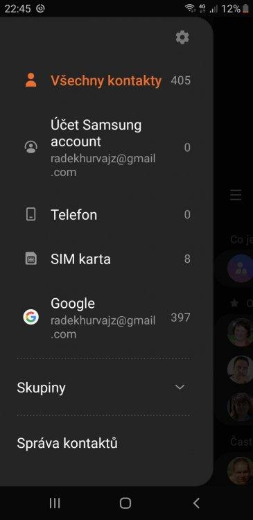 Screenshot_20190721-224506_Contacts.jpg
