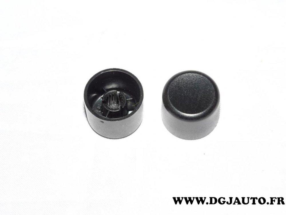 1-bouton-commande-poste-radio-autoradio-6564qs-pour-citroen-c5-peugeot-407.jpg