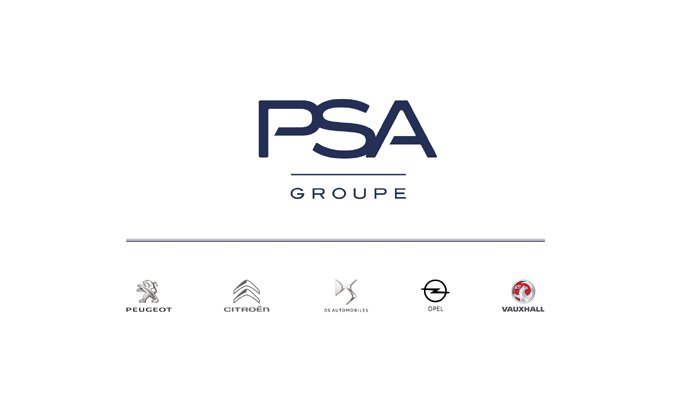 Groupe PSA - 5 marques automobiles.jpg