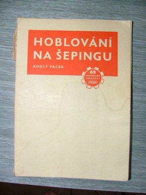 book_86616_thumb_2.jpg