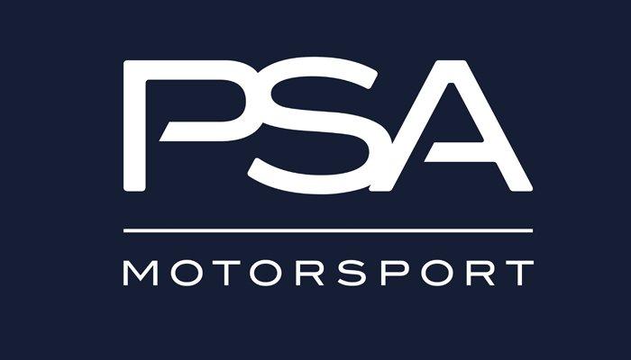IMAGE CP MOTORSPORT AP.jpg