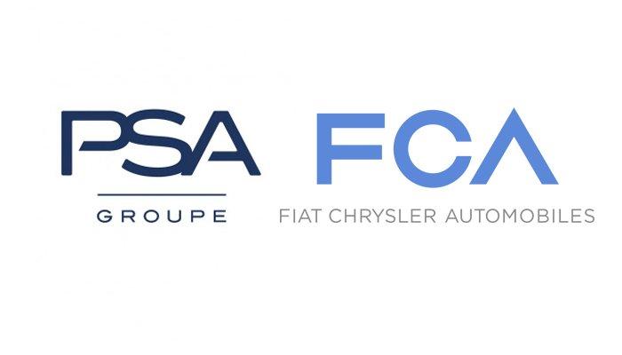 IMAGE CP FCA PSA.jpg