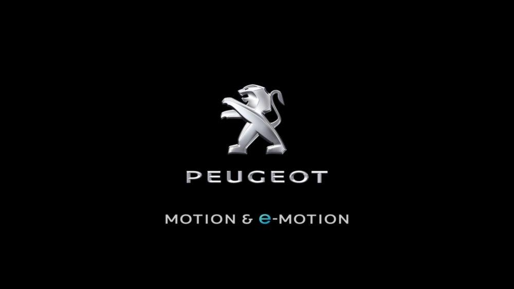 eSignature_Peugeot_00073.jpg