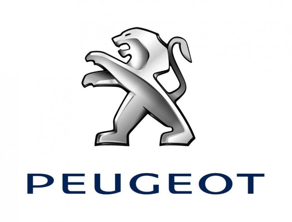logo-Peugeot_0_2.jpg