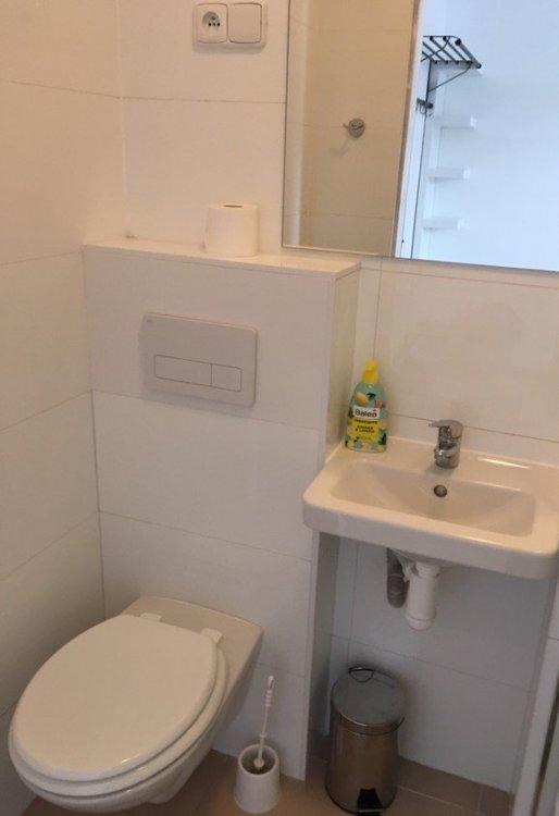 Pokoj_standard_koupelna_2.png