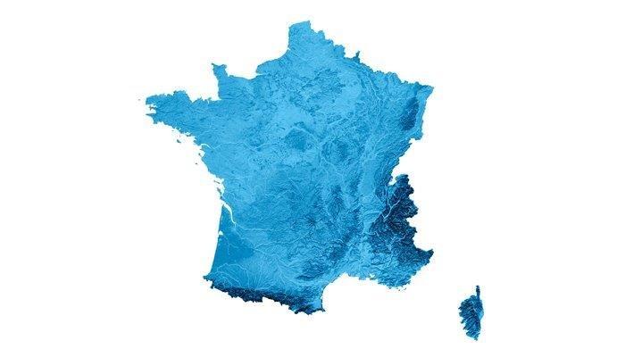 Media_PR_Trade_Balance_France.jpg