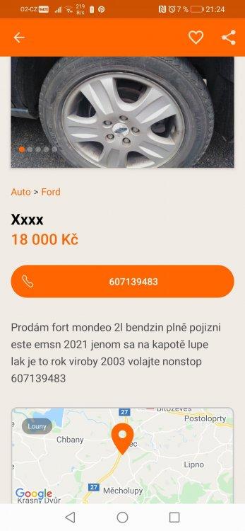 Screenshot_20200321_212405_cz.ackee.bazos.jpg