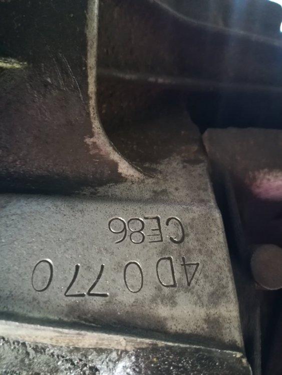 číslo na stávající na voze.jpg