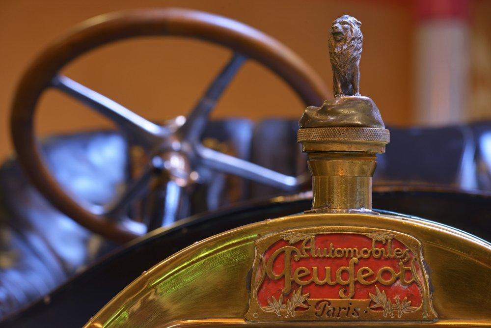 PEUGEOT_Type_125_1910_Copyright_Aventure_PEUGEOT.jpg