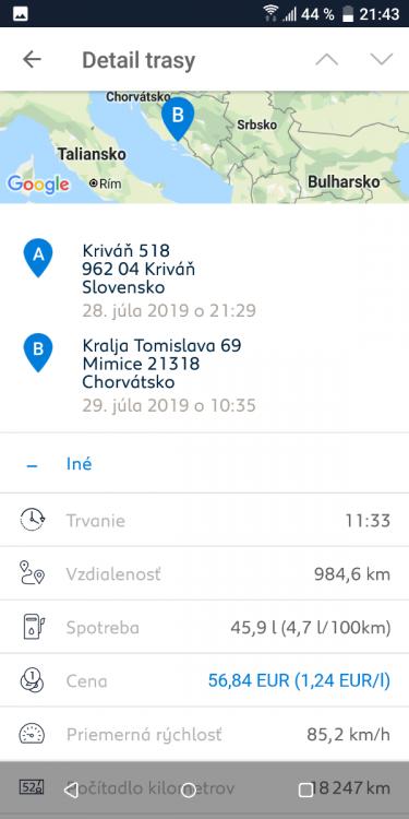 do Chorvátska.png