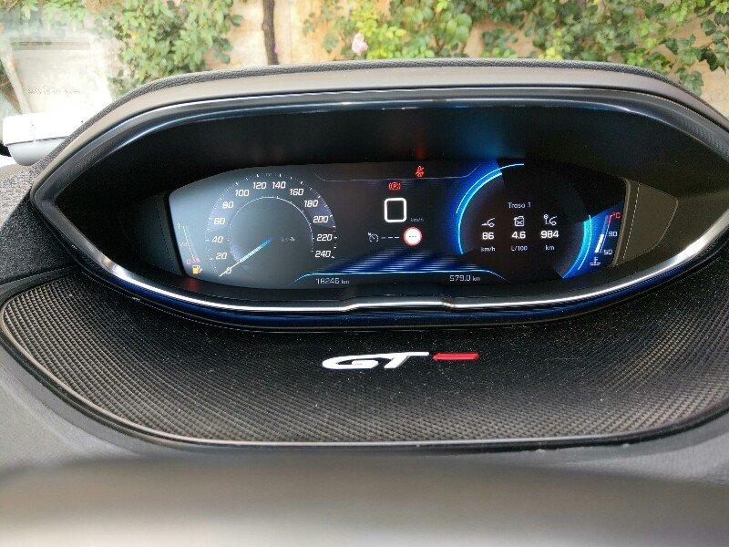 Spotreba podľa auta.jpg
