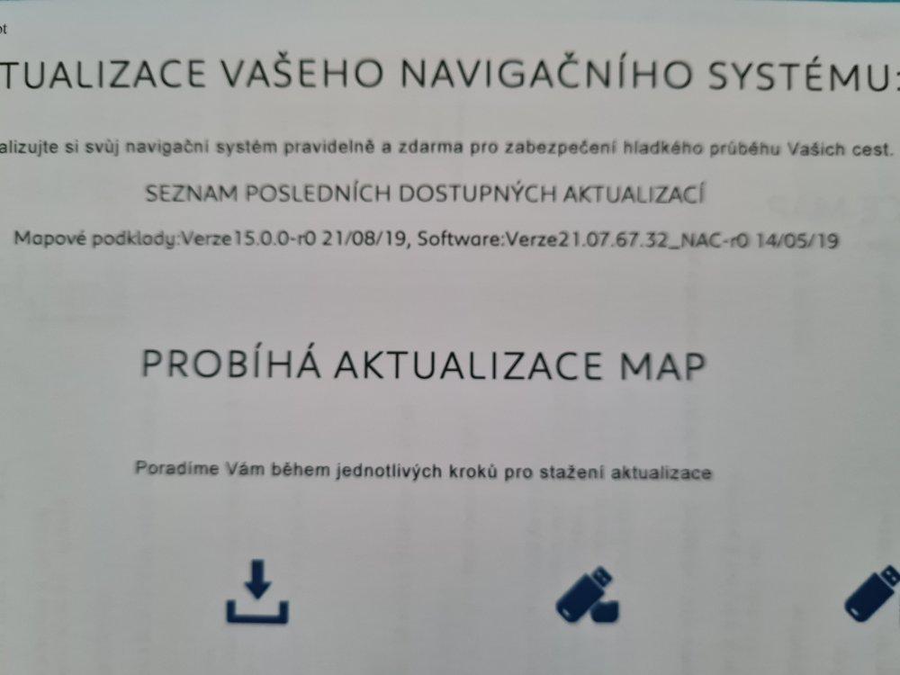 20201031_095859.jpg
